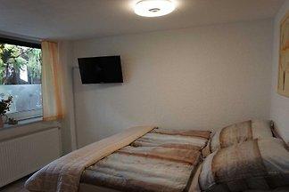 Apartament Dla rodzin Erfurt