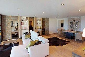 Apartment Piz