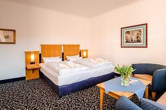 Zimmer 334 (Wotan)