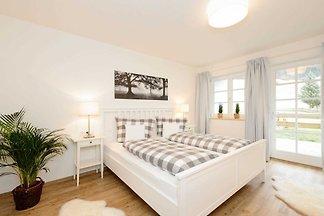 Alpenrose, 90 qm, 2 Schlafzimmer, Bad, extra ...