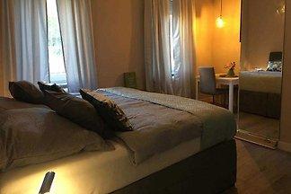 1Zi - Studio-Apartment