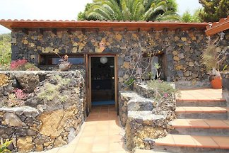 Vakantiehuis Ontspannende vakantie Las Manchas