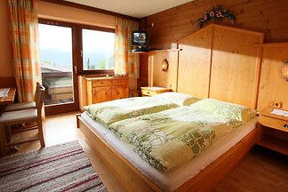 Appartement 1 (4 - 6 Pers.)