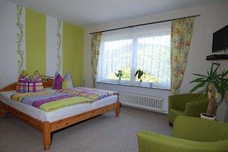 apartman za odmor Obiteljski odmor Altenau