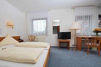 Hotel Cultuur en bezienswaardigheden Michelstadt