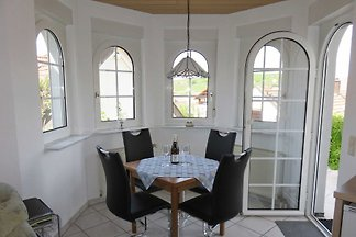 Holiday home relaxing holiday Vogtsburg im Kaiserstuhl