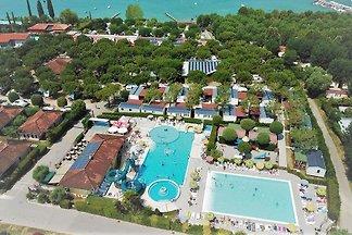 Ferienanlage Palme - Villette (2412)