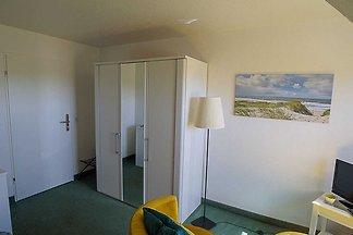 Doppelzimmer 05