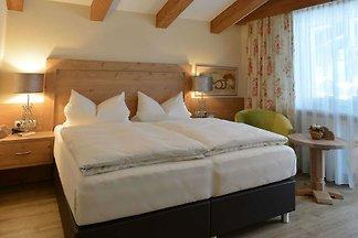 Doppelzimmer Comfort 4