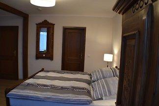 Hotel Cultuur en bezienswaardigheden Betzdorf