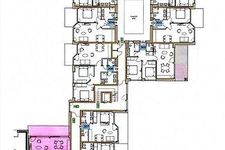 RA308 Residenz Alte Liebe
