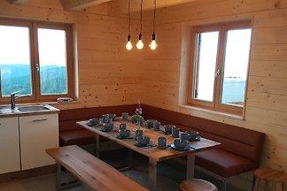 FH 115 m² , inkl. Sauna