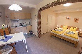 Apartment Jan