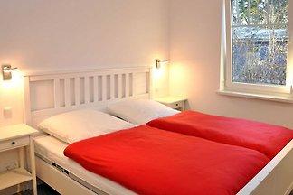 3 Zimmer Erdgeschoss - Fewo Ferienhaus...