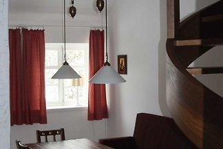 DHH/081 Hafenstr. 41 A Haus Marienlinde