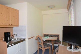 Appartement Gehrnspitze