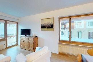 Apartment Allod 210