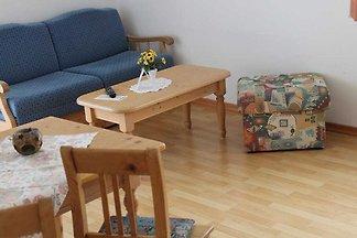 2 Zimmer Appartement 42-50 qm