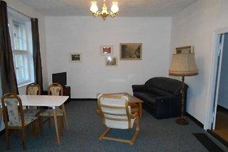 Appartement Schmaler Luzin