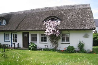 Kuća za odmor Dopust za oporavak Kloster
