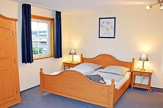 11 Doppelzimmer mit Seeblick und Balkon