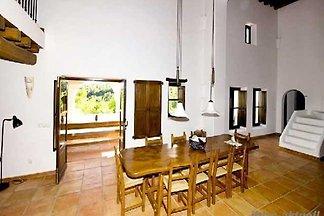Maison de vacances Vacances relaxation Sant Antoni de Calonge