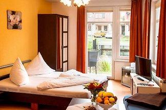 Appartement Eldeblick