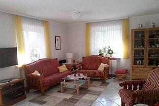 Appartement Vacances avec la famille Altmünster