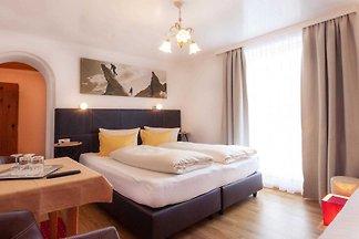 Dreibettzimmer Nr. 101