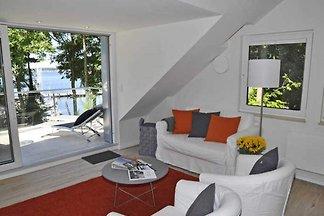 ViBe2 Villa Bellevue II