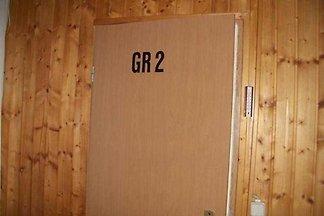 Einzelzimmer + Aufbettung (GR 2)