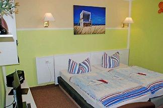 09 Ferienappartement