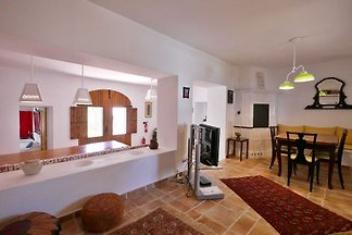 Holiday home relaxing holiday Sant Antoni de Calonge