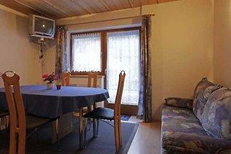 Apartament Dla rodzin Feichten im Kaunertal