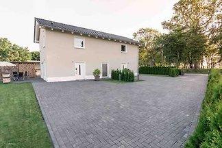 Ostseehaus am Naturstrand - Arkonablick