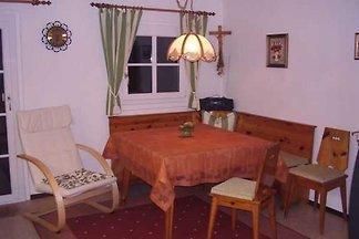 Vakantieappartement Gezinsvakantie Maurach