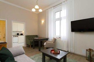 Appartement 05