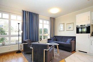 Like/01 Likedeeler Wohnung 01
