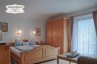 hotel Kultura & obilasci Kreuth