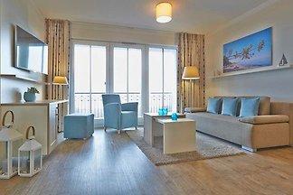 bews3-56 Aparthotel Waterkant Suites 3-56