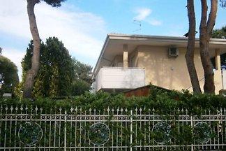 Residenz Villa Andrea - Wohnung Trilo A2 AGSI...