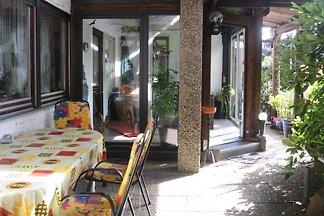 Haus Waldparadies - Gästezimmer