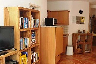 Fewo Fischerhaus 2