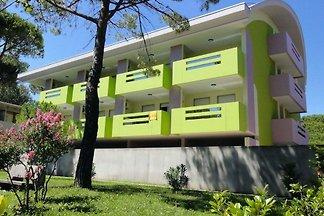 Residenz Bright - Wohnung Executive AGLIV...