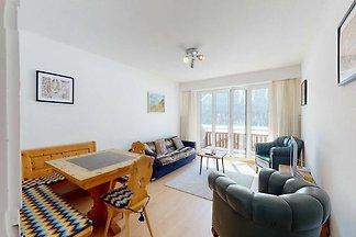 Apartment Giand Alva