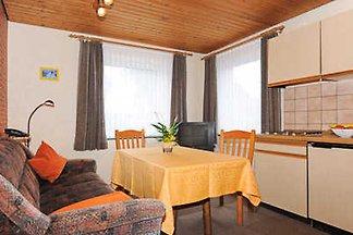 Apartamento Vacaciones familiares Bensersiel
