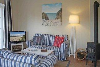 Appartement Vacances avec la famille Groß Schwansee