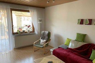 BodenSEE Apartment Friedrichshafen Manzell