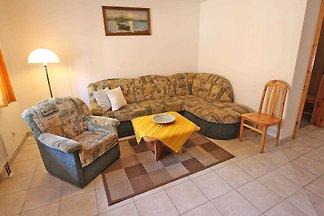 RÜG 2201 - Wohnung 1