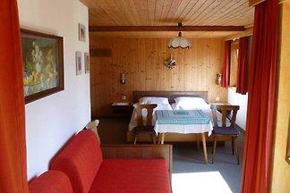 Zimmer Typ II 1
